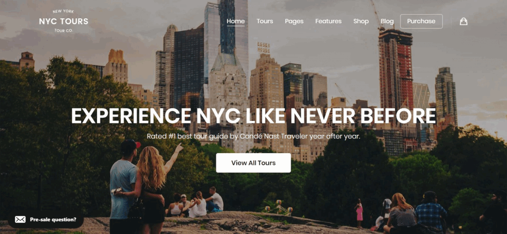 Embark- WordPress-Website-Themes-for-Travel-Companies