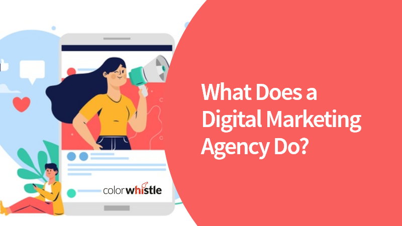 What Does a Digital Marketing Agency Do (1)