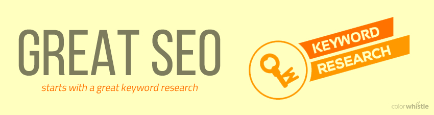 Keyword-Research-with-SEO-Experts