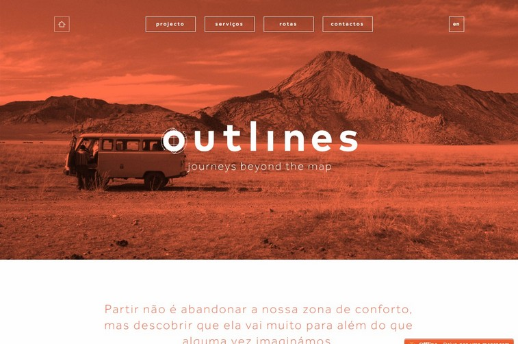 Outlines-best-travel-website