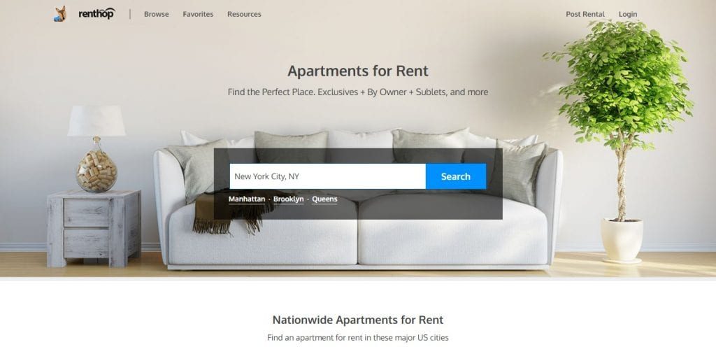 Real-Estate-Web-Development-Inspirations-Renthop
