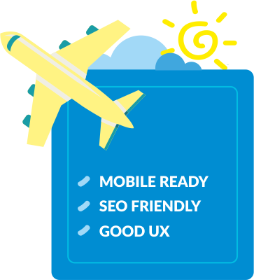 tours-and-travel-website-development-services-fold2