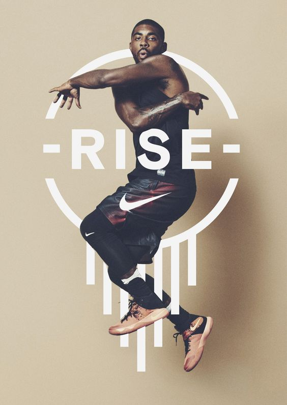 Rise-Photography-Graphic-Design-Predictions