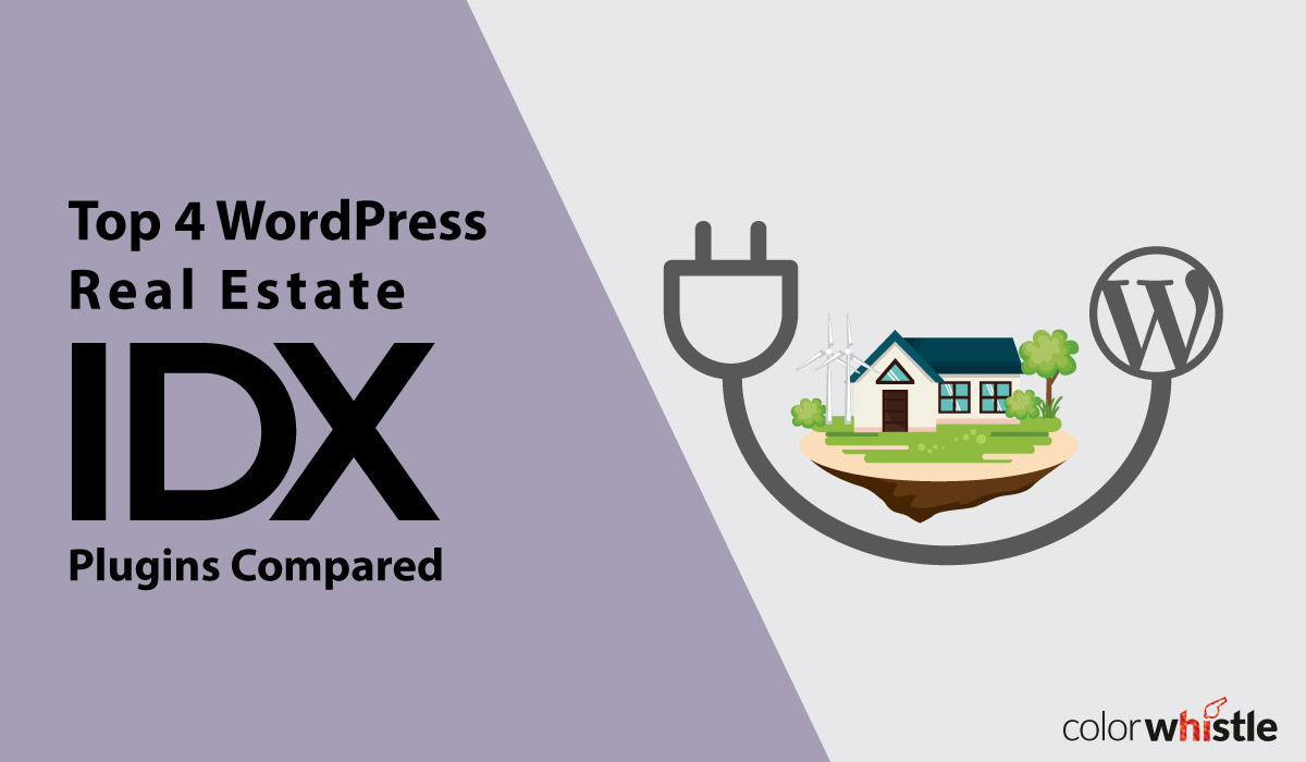 Real-Estate-WordPress-IDX-Plugin