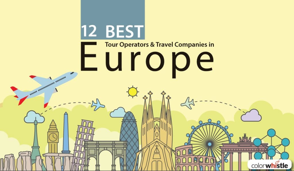 Best-tour-operators-in-Europe