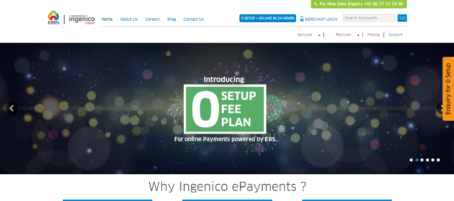 EBS-Payment-Gateway-India